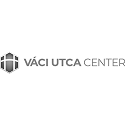 Váci Utca Center